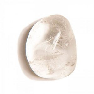 Quartz Gemstone